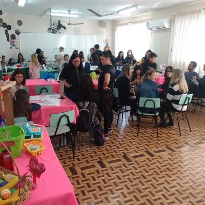 2019_10_01 - Escola Aberta132