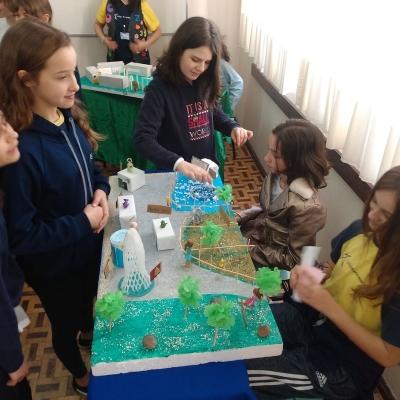 2019_10_01 - Escola Aberta133
