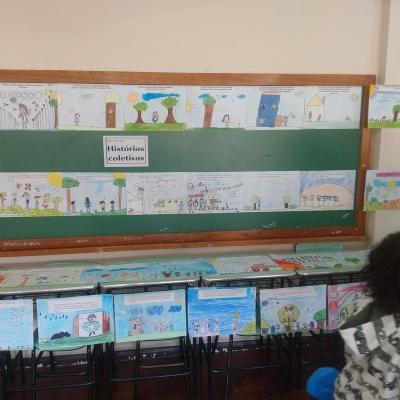 2019_10_01 - Escola Aberta140