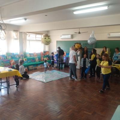2019_10_01 - Escola Aberta141