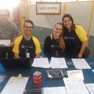 2019_10_01 - Escola Aberta143