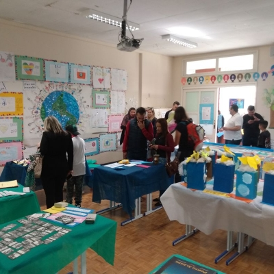 2019_10_01 - Escola Aberta145