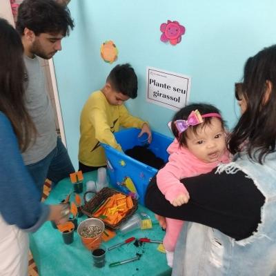 2019_10_01 - Escola Aberta147
