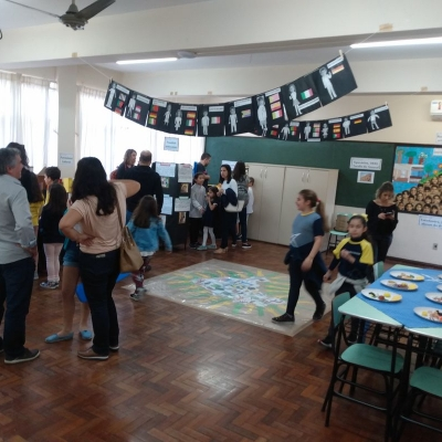 2019_10_01 - Escola Aberta151