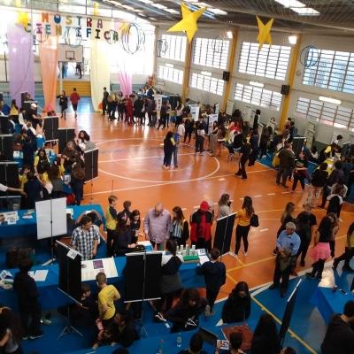 2019_10_01 - Escola Aberta153