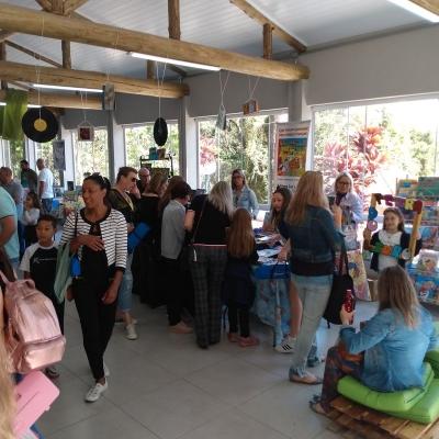 2019_10_01 - Escola Aberta155