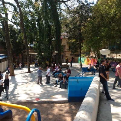 2019_10_01 - Escola Aberta159