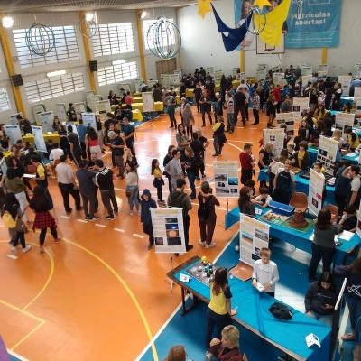 2019_10_01 - Escola Aberta160