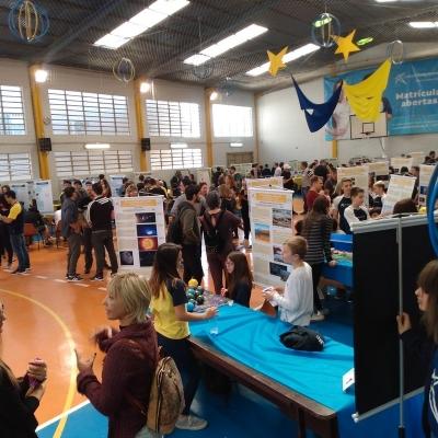 2019_10_01 - Escola Aberta161