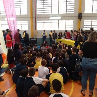 2019_10_01 - Escola Aberta163