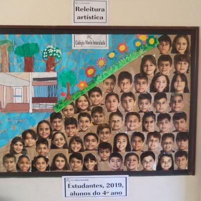 2019_10_01 - Escola Aberta18