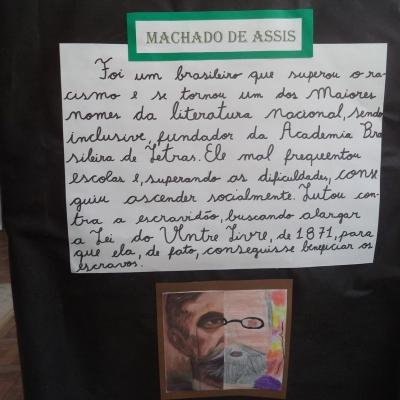 2019_10_01 - Escola Aberta25