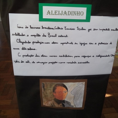 2019_10_01 - Escola Aberta27