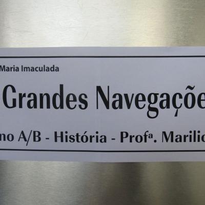 2019_10_01 - Escola Aberta43