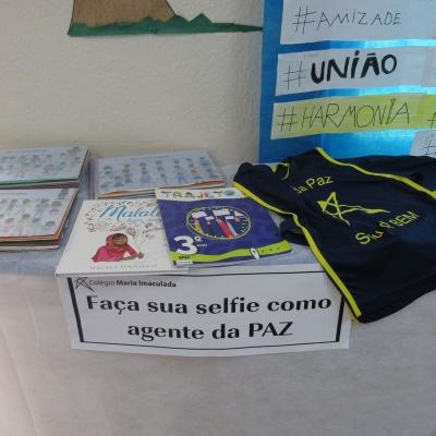 2019_10_01 - Escola Aberta54