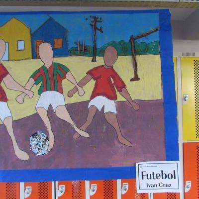 2019_10_01 - Escola Aberta74
