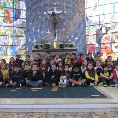 2019_10_01 - Escola Aberta94
