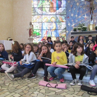 2019_10_01 - Escola Aberta97
