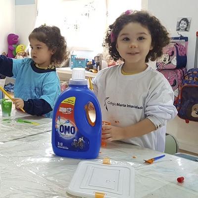 2018_11_28-Maternal-Sustentabilidade-04