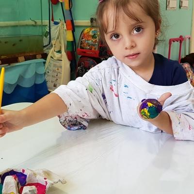 2019_04_30 - Pintura casca de ovos  Maternal12