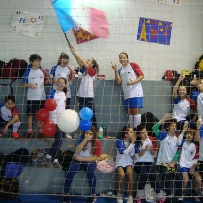 2018_07_30-Olimpiada06