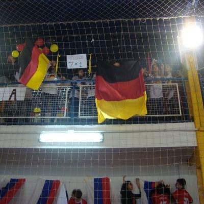 2018_07_30-Olimpiada08