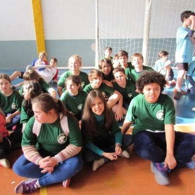 2018_07_30-Olimpiada13
