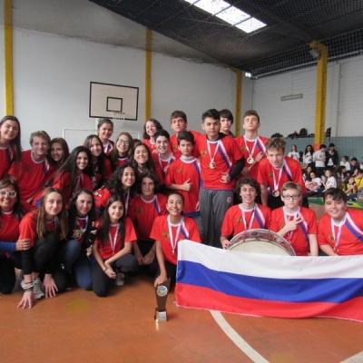 2018_07_30-Olimpiada48
