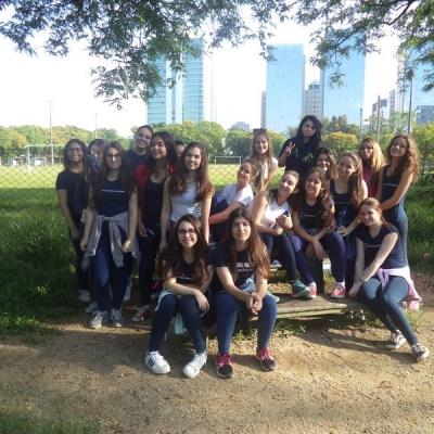 _Galerias_2017-10-30_EducacaoFisica02