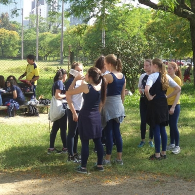 _Galerias_2017-10-30_EducacaoFisica12