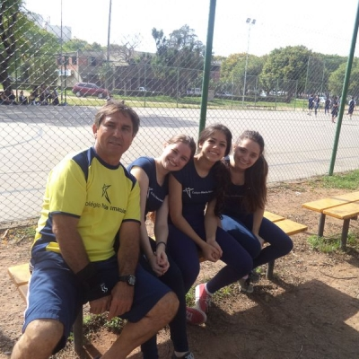 _Galerias_2017-10-30_EducacaoFisica18