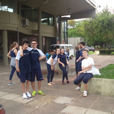 _Galerias_2017-10-30_EducacaoFisica25