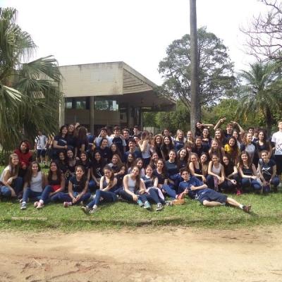 _Galerias_2017-10-30_EducacaoFisica29