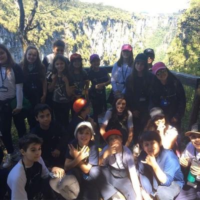 _Galerias_2017-10-31_CambaraCanela35