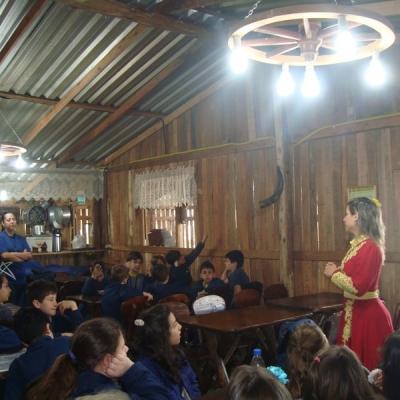 2015_09_10-Visita-Acampamento-Farroupilha01