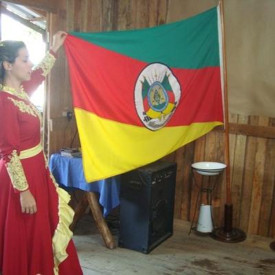 2015_09_10-Visita-Acampamento-Farroupilha02