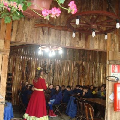 2015_09_10-Visita-Acampamento-Farroupilha03