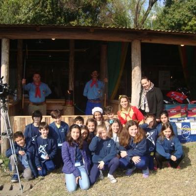 2015_09_10-Visita-Acampamento-Farroupilha04