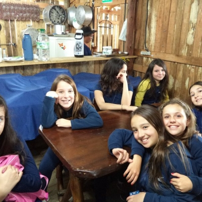 2015_09_10-Visita-Acampamento-Farroupilha05