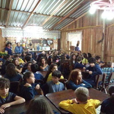 2015_09_10-Visita-Acampamento-Farroupilha06