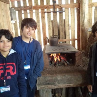 2015_09_10-Visita-Acampamento-Farroupilha08
