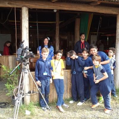 2015_09_10-Visita-Acampamento-Farroupilha11