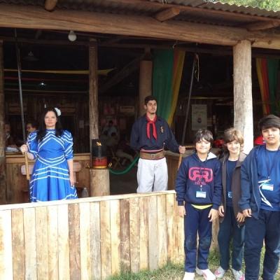 2015_09_10-Visita-Acampamento-Farroupilha13