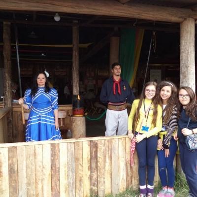 2015_09_10-Visita-Acampamento-Farroupilha14
