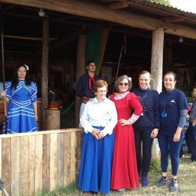 2015_09_10-Visita-Acampamento-Farroupilha15