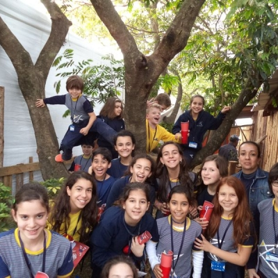 2015_09_10-Visita-Acampamento-Farroupilha17