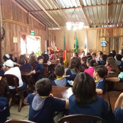 2015_09_10-Visita-Acampamento-Farroupilha18