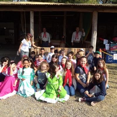 2015_09_10-Visita-Acampamento-Farroupilha20