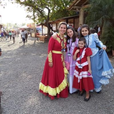 2015_09_10-Visita-Acampamento-Farroupilha24