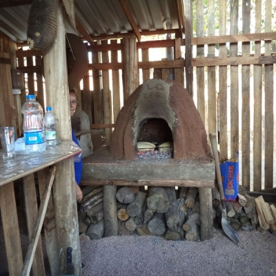 2015_09_10-Visita-Acampamento-Farroupilha28